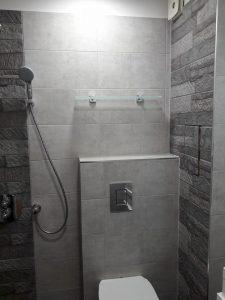 баня, ремонт